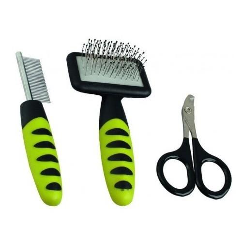 Accesorios de peluquería